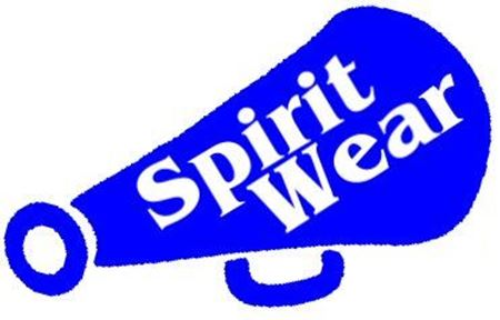 Picture for category SpiritWear